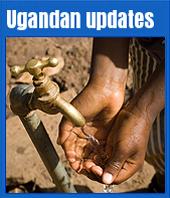 ugandan updates