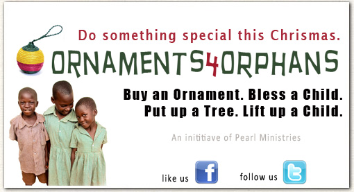 Ornaments4Orphans-Banner-2